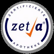 ZetA Logo