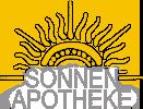 Sonnen-Apotheke Weimar